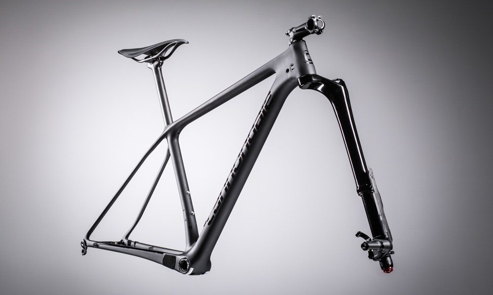 new-cannondale-f-si-hardtail-ten-things-to-know-3-jpg