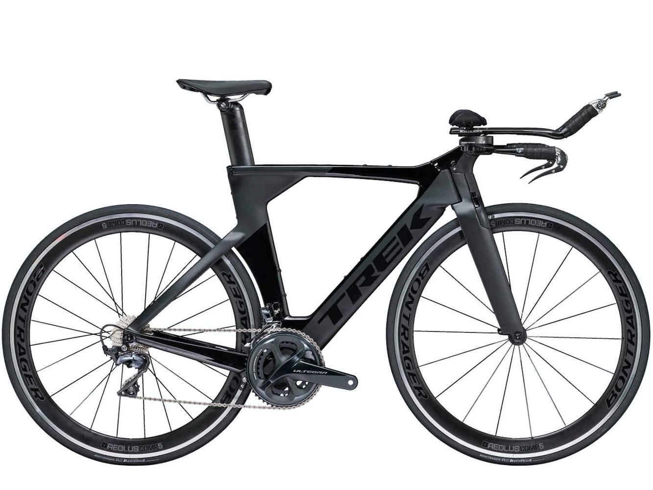 Trek Speed Concept 2019 Triathlon Amp Time Trial Bikes For
