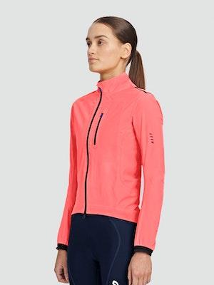 MAAP Women's Ascend Pro Rain Jacket