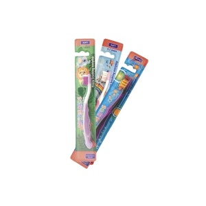 Aussie Kids Toothbrush Co.® Box 12pcs