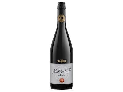 Hardys Nottage Hill Pinot Noir