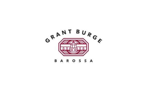 Grant Burge
