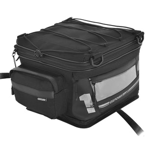 Oxford Large 35L F1 Tail Pack