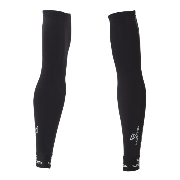 Volta Arm Warmers, Arm Warmers