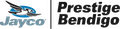 Authorised Dealer - Prestige Jayco Bendigo
