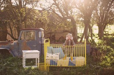 Cranmore Home | Meet Tracy