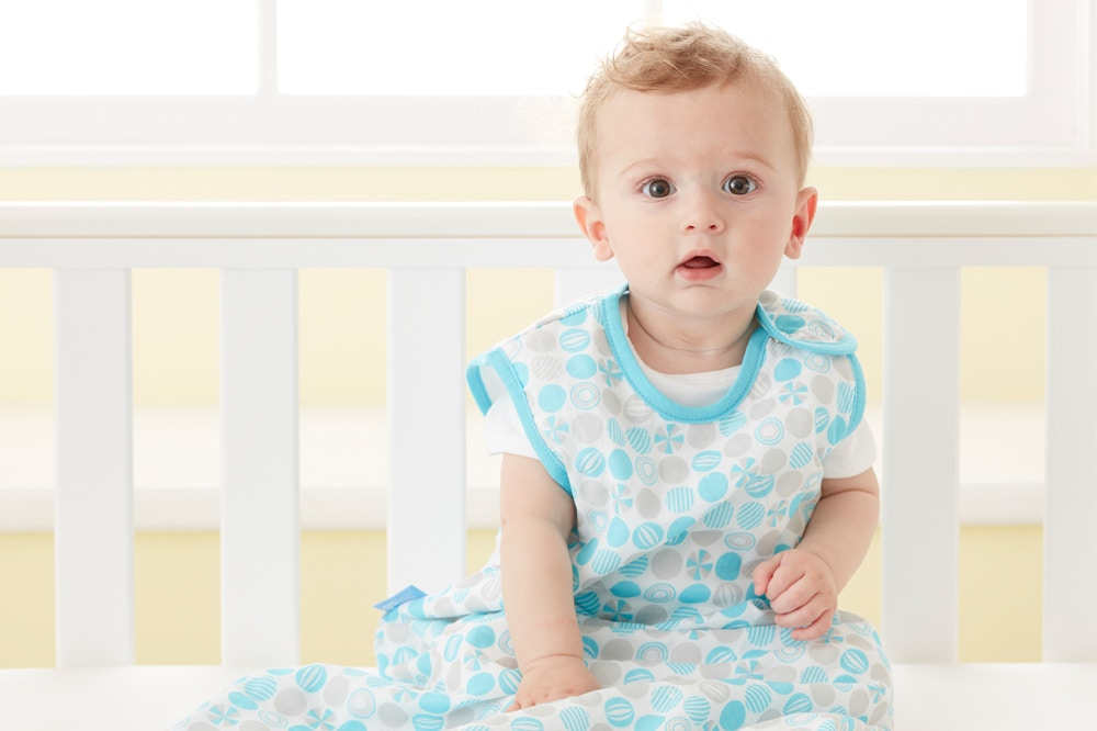 Is a Bedtime Routine Really That Important?