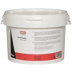 Hand Cleaner for Removal of 2K Paints 2.5Lt