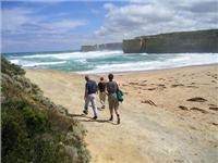 Great Ocean Road takes on world as Great Drive touring experience Part 3