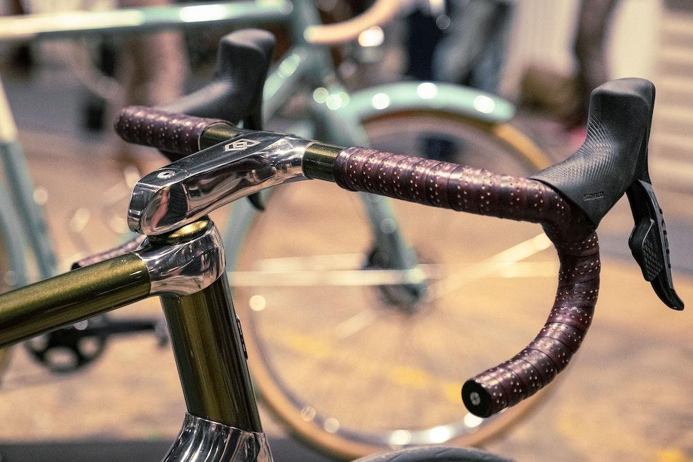 handmade-bicycle-show-australia-feature-2021-72-jpg