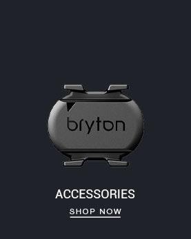 accessories-nav-image-new-jpg