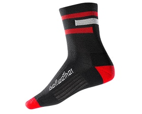 Chase Sock