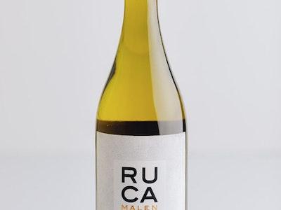 Ruca Malen, Chardonnay - Mendoza, Argentina