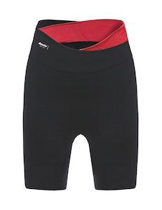 Santini Sfida Women's Shorts