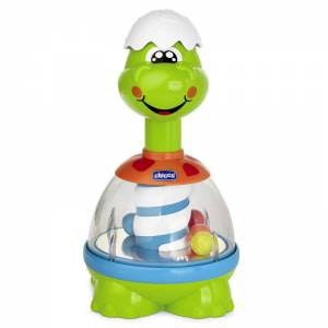 Chicco Spin-Dino