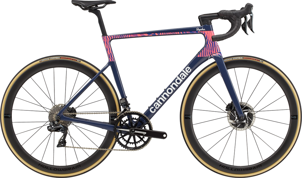 cannondale-supersix-evo-2021-png