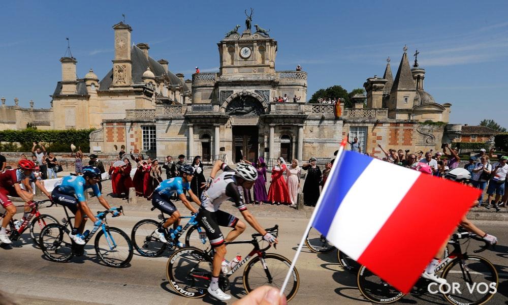 tour-de-france-2018-race-report-stage-eight-1-jpg