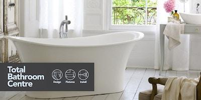 Total Bathroom Centre in Killara
