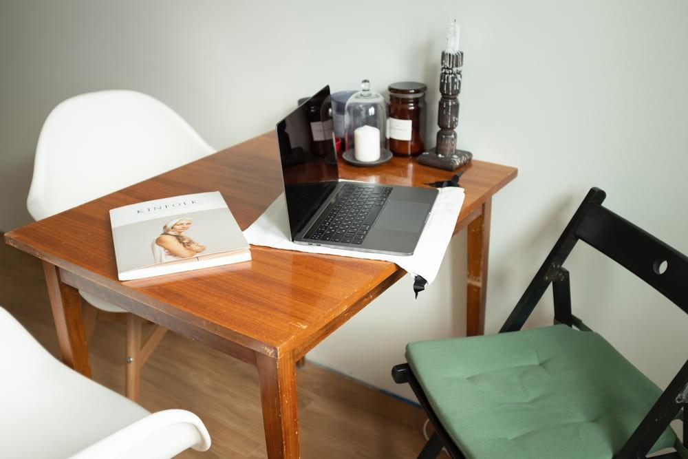 Corona: Wie beschäftige ich mein Kind? 9 Tipps für´s Home Office