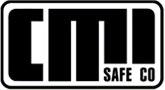 CMI Safe Company