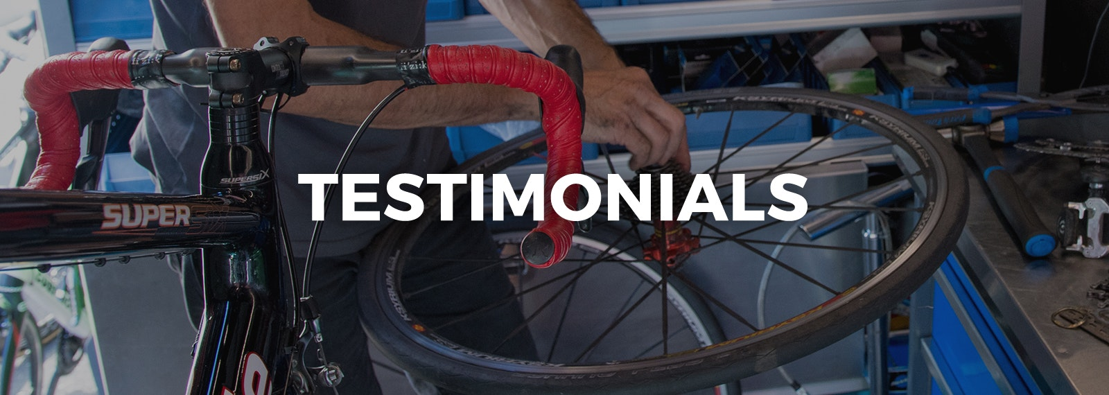 What People Say About Bike Fix Mobile