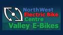 Valley E Bikes