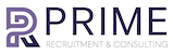 Prime Recruitment and Consulting