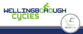 Wellingborough Cycles