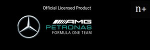n+ Mercedes-AMG F1 Team