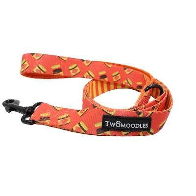 Twomoodles Dogemite Leash