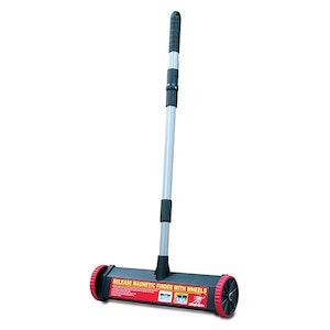 Magnetic Broom 377mm (W)