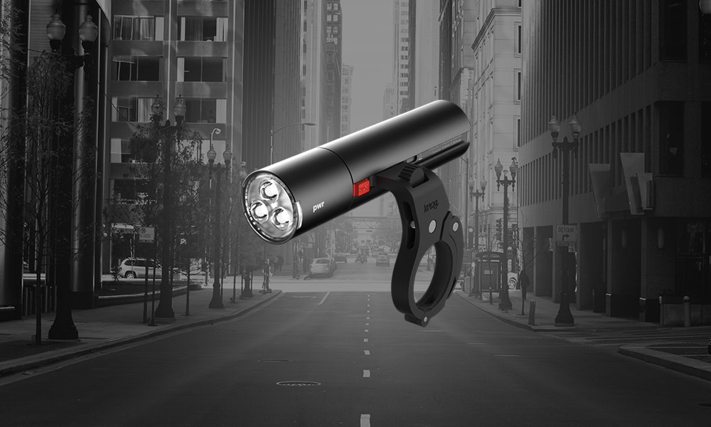 best-daytime-running-lights-2019-knog-pwr-road-jpg