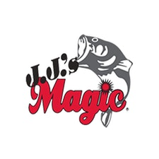 JJ's Magic