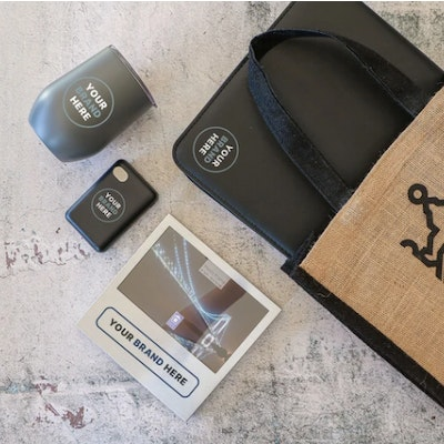 Fox Promotions Executive Essentials Gift Pack