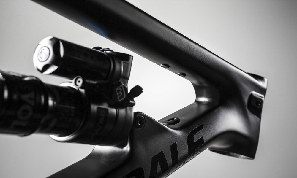 CANNONDALE JEKYLL Di2 CABLEPORTS THINGS TO KNOW