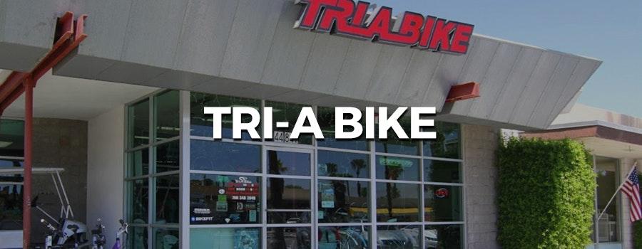 Bikes for Sale | Bike and Cycling Shops - BikeExchange com