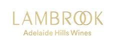 Lambrook Wines