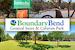 Boundary Bend General Store & Caravan Park