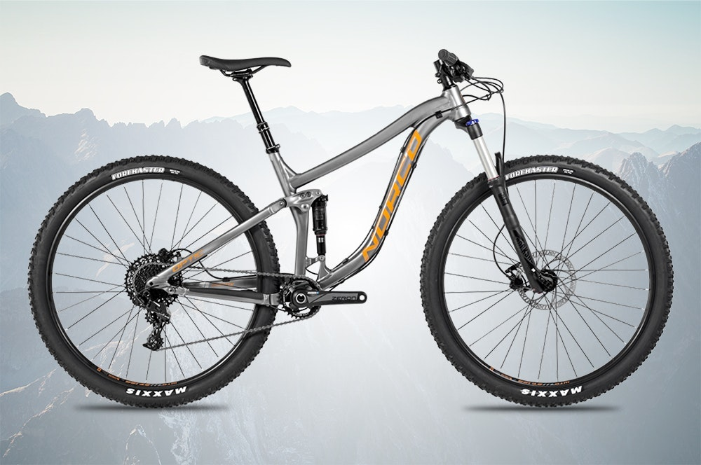 best-2018-trail-mountain-bikes-for-03-jpg
