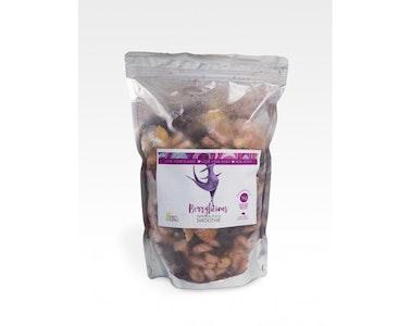 Naked Blendz Value Packs - Berrylicious - 3 x 1kg