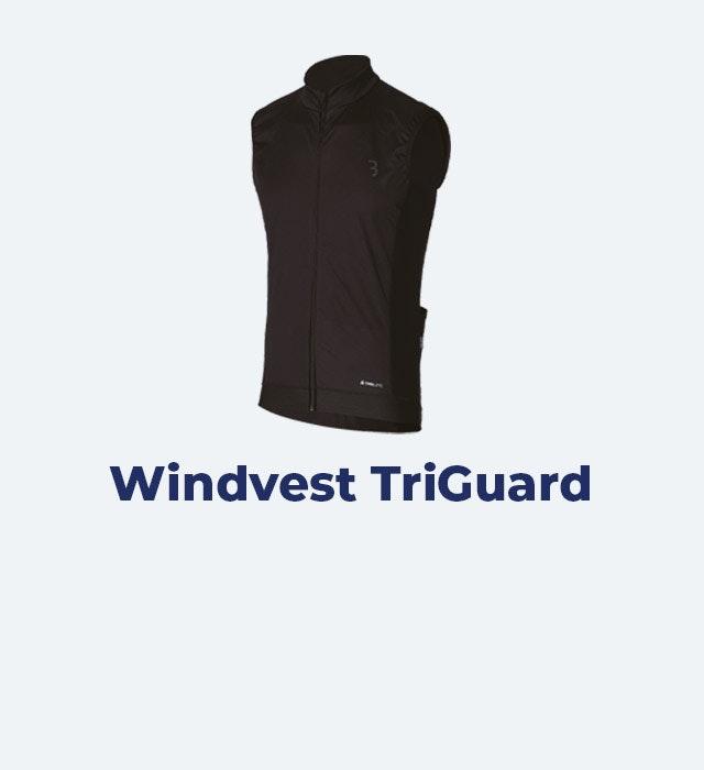 TriGuard-bbb