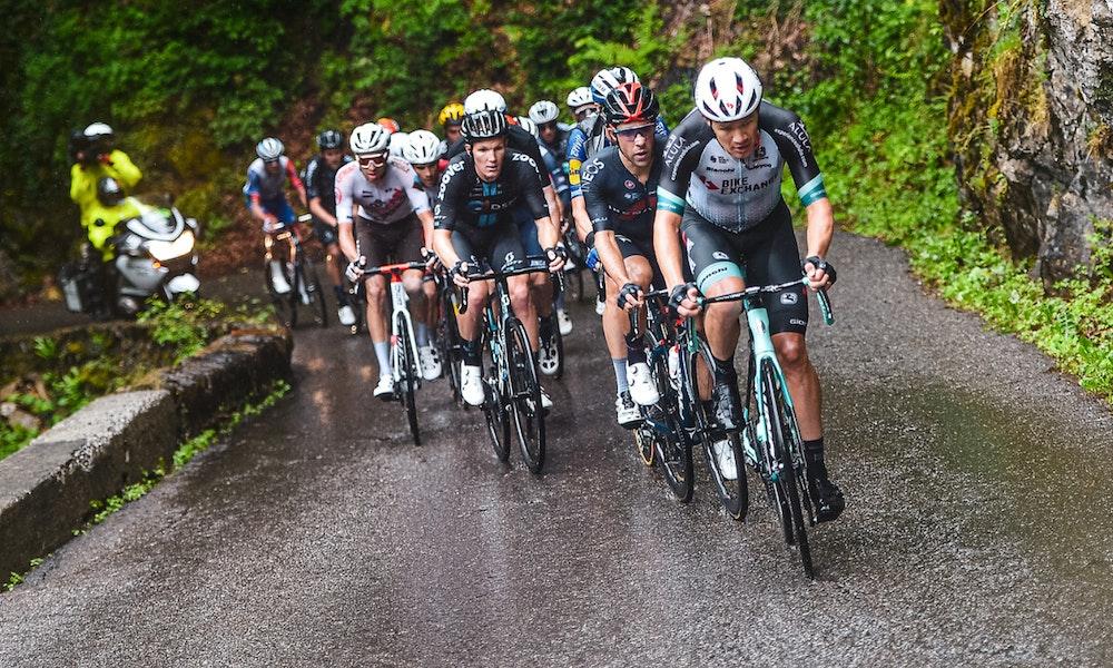 grupetto-stage-eight-2021-tour-de-france-jpg