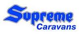 Supreme Caravans Melbourne