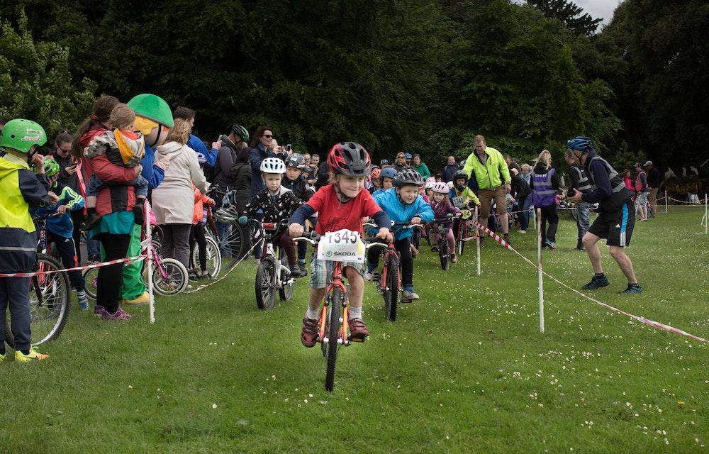 bike-fest-st-anne-s-park-91-jpg