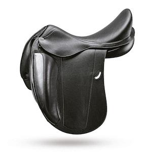 Equipe Emporio Mono Dressage Saddle