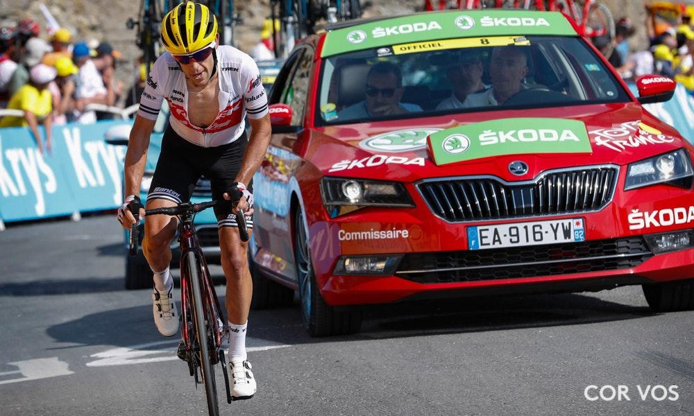 tour-de-france-2019-stage-fourteen-report-2-jpg