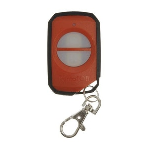 Elsema FOB43302 PentaFOB Original 2 Button Garage Remote