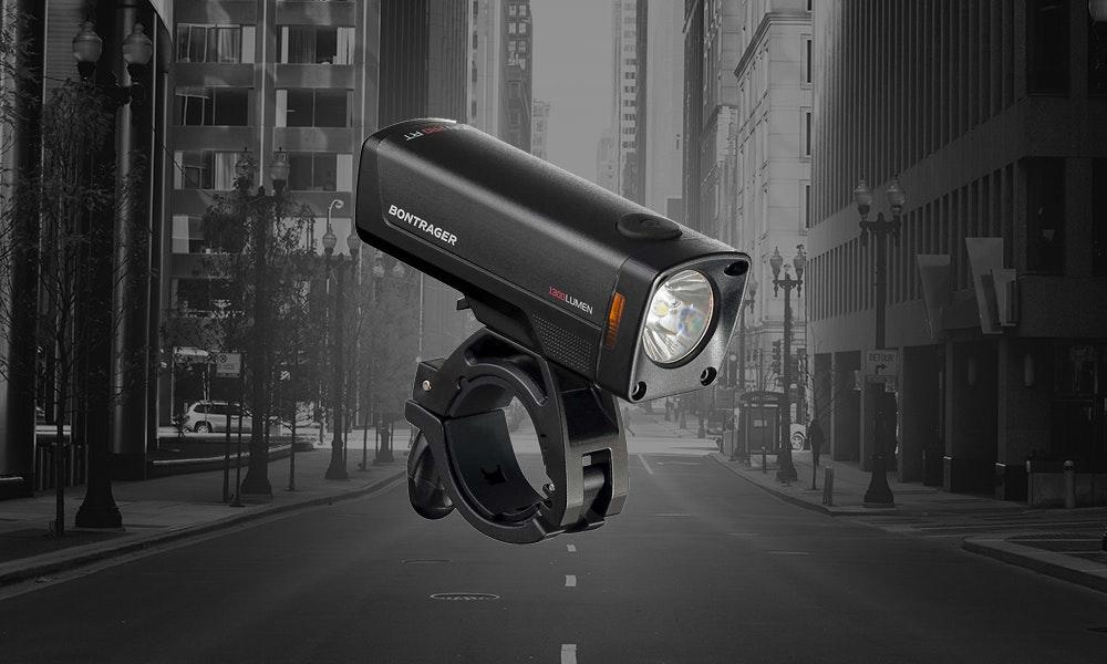 best-daytime-running-lights-2019-bontrager-ion-pro-rt-jpg