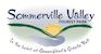 Sommerville Valley Tourist Park