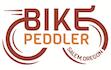The Bike Peddler